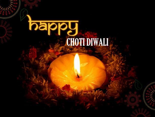chhoti-diwali-sms-messages-wishes-quotes-images-3