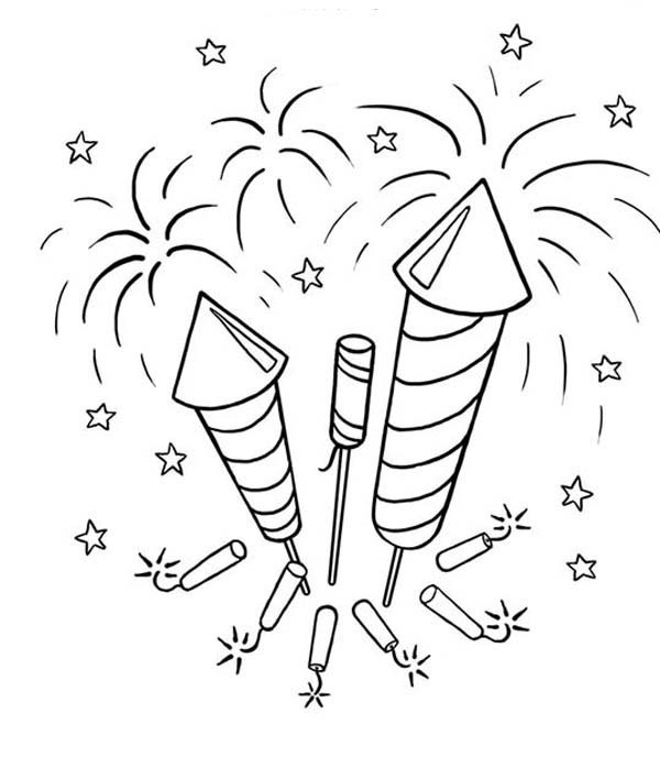100 free diwali greetings card animated printable coloring pages sheets m4hsunfo
