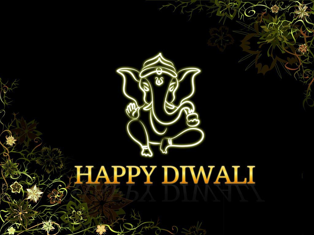 diwali profile pictures 2015