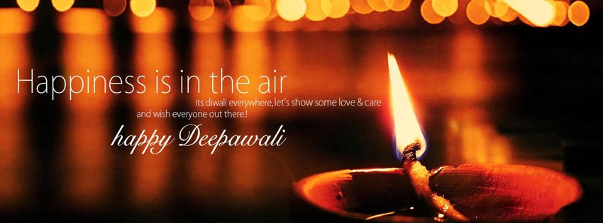 facebook diwali cover photo