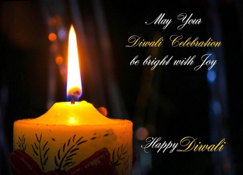 Happy diwali whatsapp video download