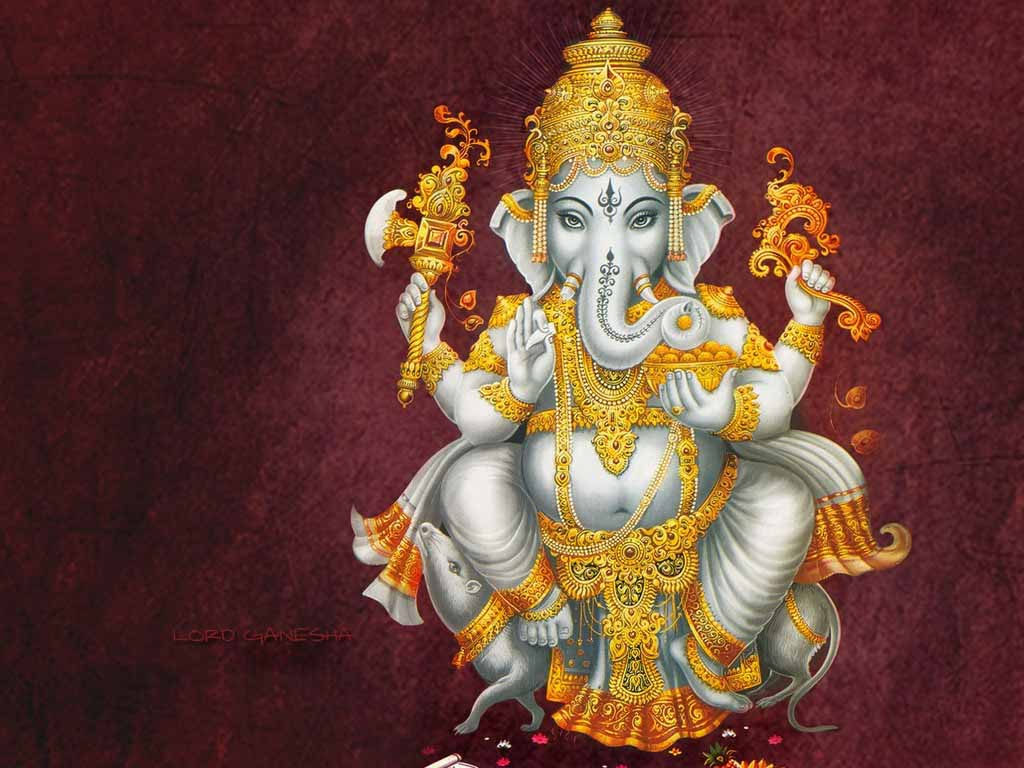669_ganesh wallpaper-003