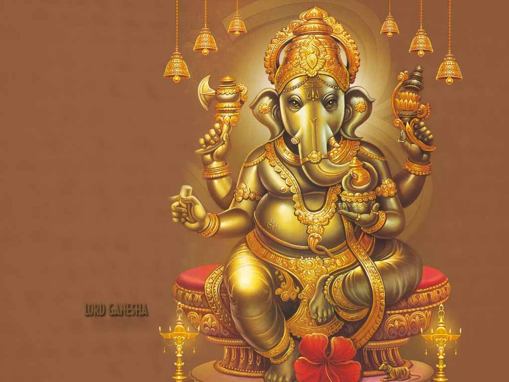670_ganesh wallpaper-004