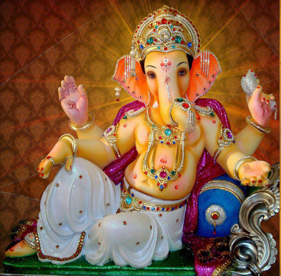 wpid-lord-ganeshji-hd-pictures